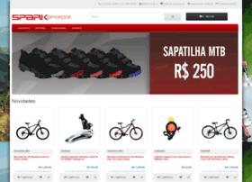 sparksports.com.br