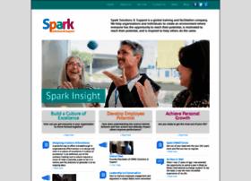 sparkss.com
