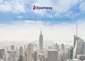 sparkway.com
