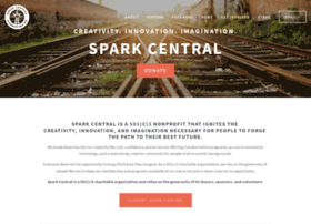 sparkwestcentral.org