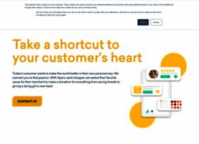 sparo.com