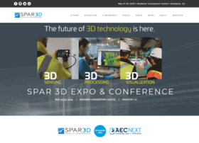 sparpointgroup.com