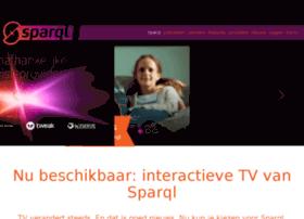 sparql.nl