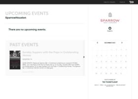 sparrowhouston.ticketleap.com