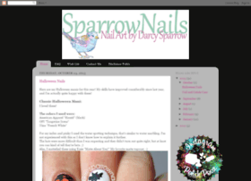 sparrownails.blogspot.fr