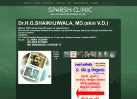 sparshclinic.webs.com