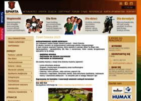 sparta.org.pl