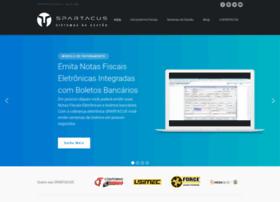 spartacus.com.br