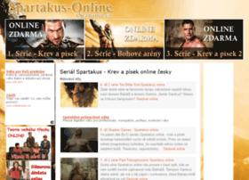 spartakus-online.vseznamu.cz