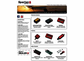 spartan-rc.com