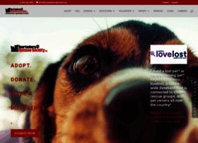 spartanburghumane.org