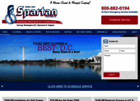 spartanman.com