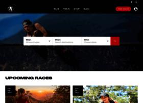 spartanrace.com.au