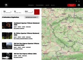 spartanrace.de