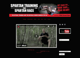spartanracetraininguk.wordpress.com