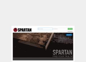 spartanx.docebosaas.com