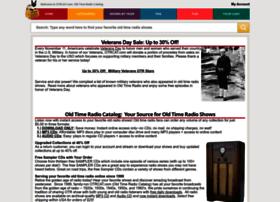 spartaotr.com