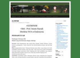 spartavolleyballclub.wordpress.com