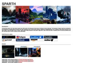 sparth.com