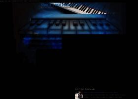 spartiti-pianoforte.blogspot.it