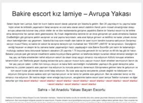 sparxmedia.biz