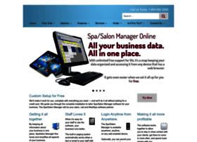 spasalon.com