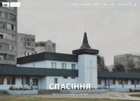 spasinnia.org