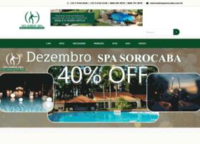 spasorocaba.com.br