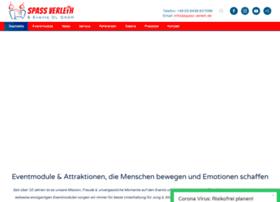 spass-verleih.de