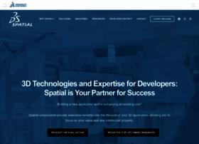 spatial.com