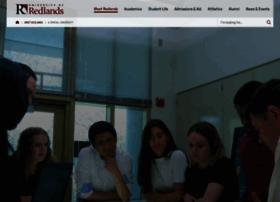 spatial.redlands.edu