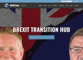 spatialglobal.com