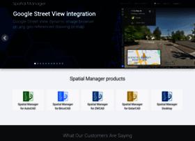 spatialmanager.com
