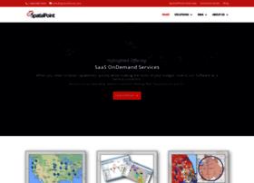 spatialpoint.com