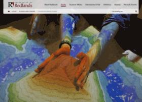 spatialstudies.redlands.edu