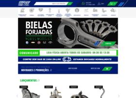 spaturbo.com.br