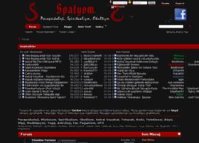 spatyom.com