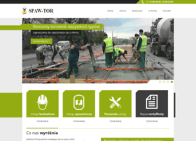 spaw-tor.pl