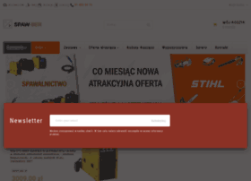 spawber.com.pl
