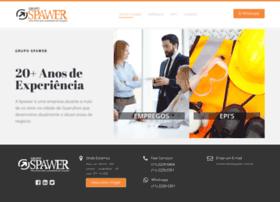 spawer.com.br