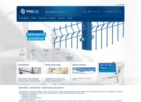 spawlink.com.pl