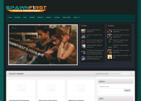 spawnfirst.com