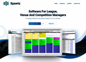 spawtz.com