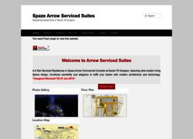 spazearrow.propertywala.com