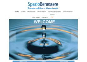 Spazio-benessere.com