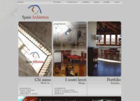 spazioarchitettura.com