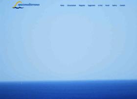 spaziomediterraneo.com