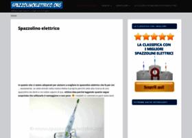 spazzolinoelettrico.org