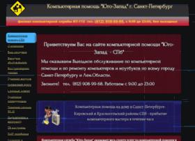 spb-comp.ru