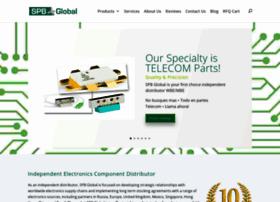 spb-global.com